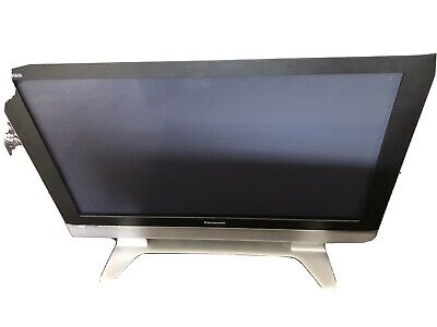 AU40 • Buy Plasma 42 Inch TV