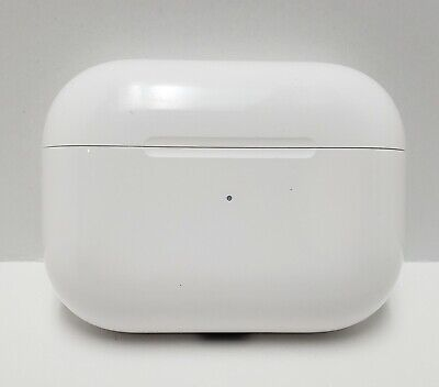 $ CDN72.58 • Buy Apple Airpods Pro Replacement Charging Case A2190 (Case Only) (A)