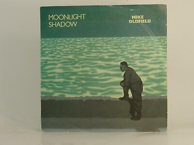 £3.41 • Buy MIKE OLDFIELD MOONLIGHT SHADOW (2) (77) 2 Track 7  Single Picture Sleeve VIRGIN