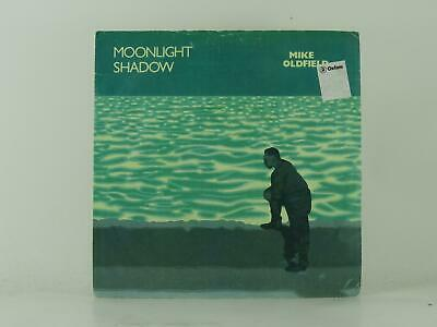 £3.41 • Buy MIKE OLDFIELD MOONLIGHT SHADOW (3) (46) 2 Track 7  Single Picture Sleeve VIRGIN