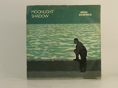 £3.41 • Buy MIKE OLDFIELD MOONLIGHT SHADOW (3) (78) 2 Track 7  Single Picture Sleeve VIRGIN
