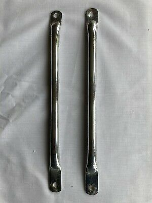 £25 • Buy Classic Motorcycle Mudguard Stays.