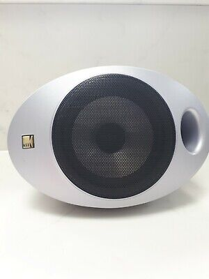 £29 • Buy KEF KHT2001 Centre Speaker In Good Condition. Includes The Mounting Bracket.