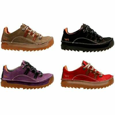 £99.99 • Buy The Art Company Skyline 0590 Unisex Shoes In Various Colours And Sizes