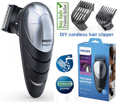 £19.99 • Buy 7.4v RC Battery 5200mah 50C 2S Lipo Rc Battery. T Plug For Cars 1/8, 1/10 Scale