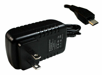 AU49.99 • Buy Anker A3145 Soundcore Boost Compatible Smart Speaker US Power Supply AC Adapter