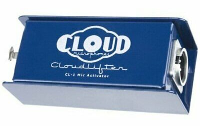 $221.43 • Buy  Cloudlifter CL-1 Mic Activator