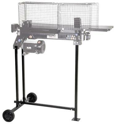 £45.59 • Buy 5 Ton Electric Log Splitter Stand - 1972