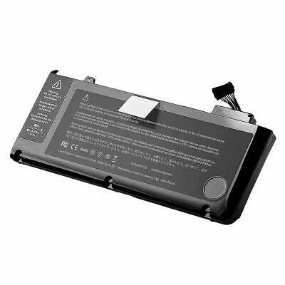 $17.99 • Buy New A1322 Battery For MacBook Pro 13  A1278 Mid 2009 2010 2011 2012 MB991LL/A