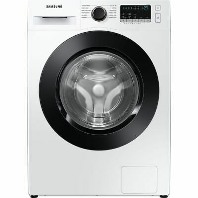£369 • Buy Samsung WW90T4040CE Series 4 9Kg 1400 RPM Washing Machine White D Rated New