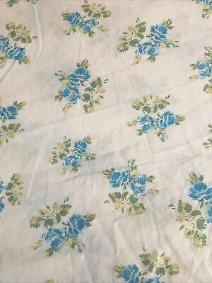 £65 • Buy Cath Kidston King Size Rare Quilt Cover And 2 Pillowcases