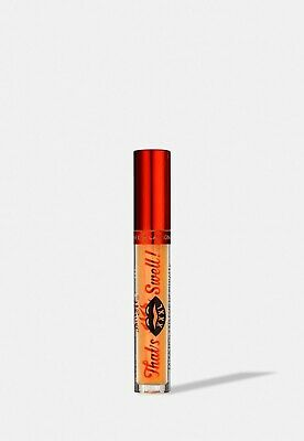 £6.45 • Buy Barry M That's Swell XXXL Extreme Lip Plumper - Flames