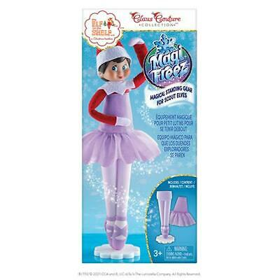 AU20.66 • Buy The Elf On The Shelf Claus Couture Collection® - Tiny Tidings Tutu(No Elf)