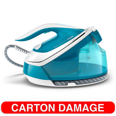 AU299 • Buy Philips GC7920 PerfectCare Ironing Steam Generator Iron Clothes/Garment Steamer