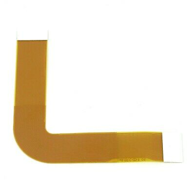 £3.57 • Buy Drive Laser Lens Ribbon Flex Cable For PS2 Slim SCPH-7000X 77001 70012 75001