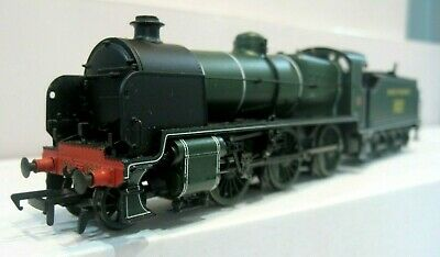 £60 • Buy Bachmann 32-153A Southern Railways N Class  1821  Olive Green Livery, 00 Gauge