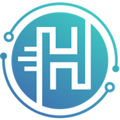 $9.95 • Buy Mining Contract For 10,000,000 HODL Token Crypto Currency