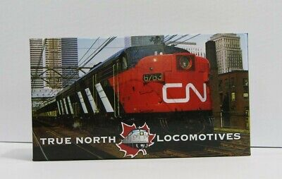$ CDN405 • Buy RAPIDO TRAINS INC HO Scale VIA Rail MLW FPA-4 With DCC And SOUND