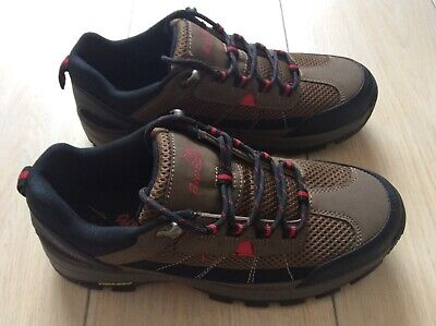 £9.99 • Buy Peter Storm Filey Shoes Size 7