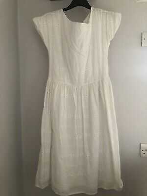 £5.50 • Buy Laura Ashley Dress 14 Perfect Condition