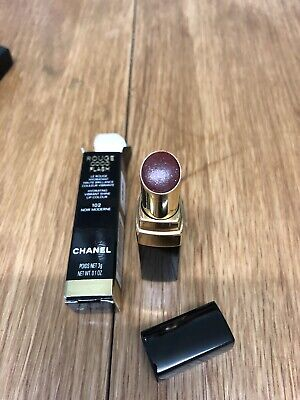 £20 • Buy Chanel Rouge Coco Flash Lipstick Shade 102
