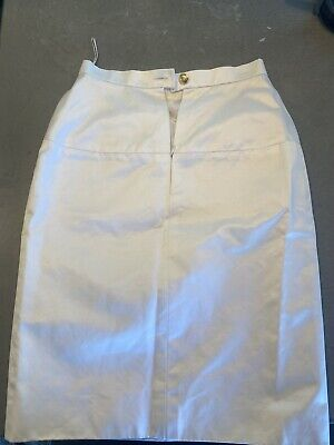£100 • Buy Chanel Skirt, Size Small