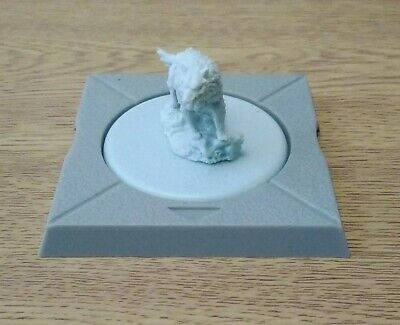 £5 • Buy A Song Of Ice And Fire Greywind Direwolf