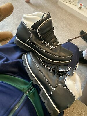 £22 • Buy Size 6.5 Rockport Boots Limited Edition