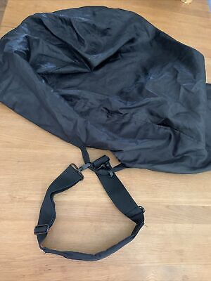 £5 • Buy Car Seat Travel Bag With Strap