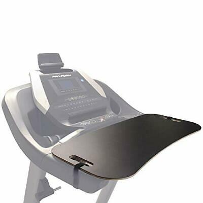 AU104.83 • Buy HumanCentric Treadmill Desk Attachment | Laptop/Tablet/iPad/Book Holder And S...