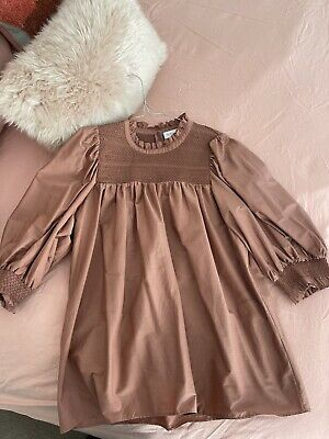 AU36 • Buy WITCHERY SIZE 12 Blouse With Smocking Detail