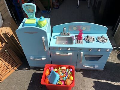 £40 • Buy Early Learning Centre Play Kitchen