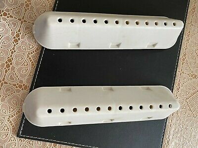 £2.50 • Buy  Drum Paddle Lifter Arms For HOTPOINT Washing Machine 12 Hole Plastic Fins