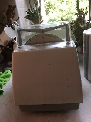 £20 • Buy Avery Scales, Sweet Shop Used