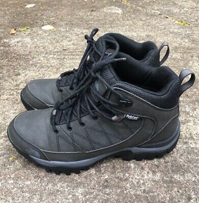 £35 • Buy The North Face Ankle Boots Shoes Walking Boots Size 7 Good Condition