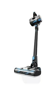 £62 • Buy Vax ONEPWR Blade 4 Pet Dual Battery Stick Vacuum Cleaner Cordless Bagless