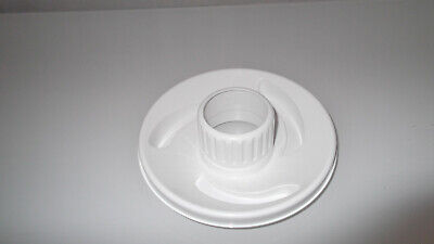 £4.99 • Buy Kenwood Fp108 Processor Spare Parts Maxi Blade Canopy