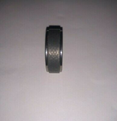 $10 • Buy Mens Tungsten Carbide Celtic Knot Ring Size 8.5
