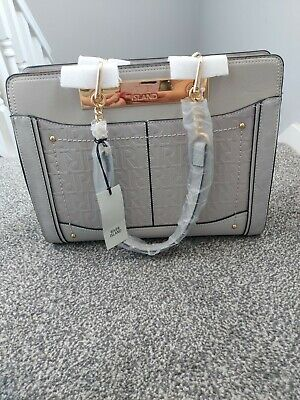 £20 • Buy River Island Bag New With Tags
