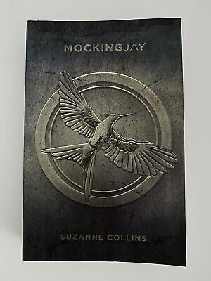 £10.05 • Buy Catching Fire By Suzanne Collins Paperback