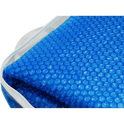 £50.99 • Buy Intex Solar Pool Cover Suitable For  Round 15ft Pool. PLEASE READ DESCRIPTION !
