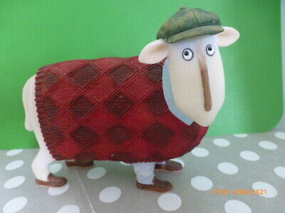 £10.99 • Buy Ewe And Me Sheep  -  A21142      Peter  By Toni Goffe