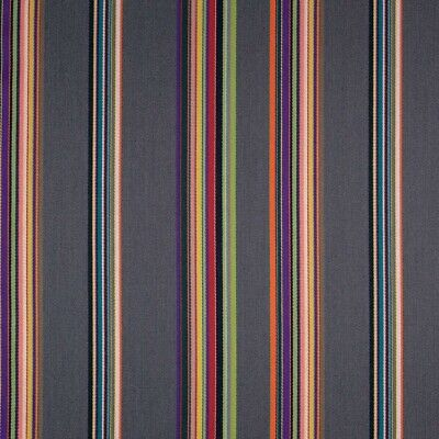 $235 • Buy New Authentic Maharam Syncopated Stripe Upholstery Fabric By Paul Smith