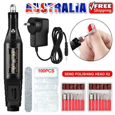 AU19.95 • Buy Inflatable Foot Rest Footrest Travel Pillow Train Plane Leg Relax Stool 3 Layer
