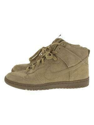 £194.20 • Buy NIKE Wmns Dunk Skiny Apc Sp Dunk Skiny Beige 25Cm Beg 25cm Sneakers From Japan