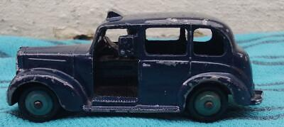 £7.95 • Buy DINKY TOYS NO.40H AUSTIN TAXI (Original/Unboxed)