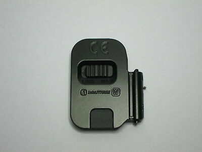 $ CDN37.75 • Buy For Sony A7S ILCE-7S Battery Door Cover Lock Lid Assy Repair Part New