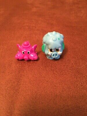 £0.99 • Buy Childrens Toy Figures (moshi Monsters)