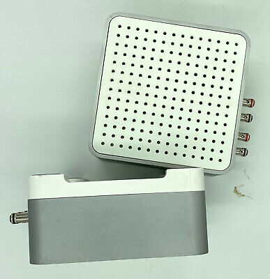 AU122.50 • Buy SONOS Connect Wireless Music Streaming Amplifier: Excellent Condition: 2nd Hand