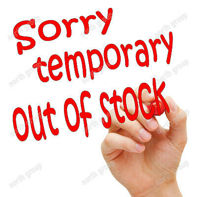 AU21.90 • Buy Portable 200000mAh Power Bank Mini USB Pack Battery Charger For Mobile Phones